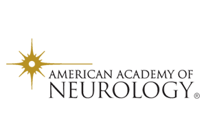 American Academy of Neurology