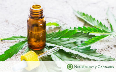 The Truth About CBD Oil: Myths Debunked and Facts Revealed