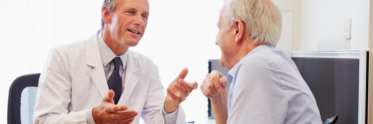 Medical Marijuana Options for Professionals