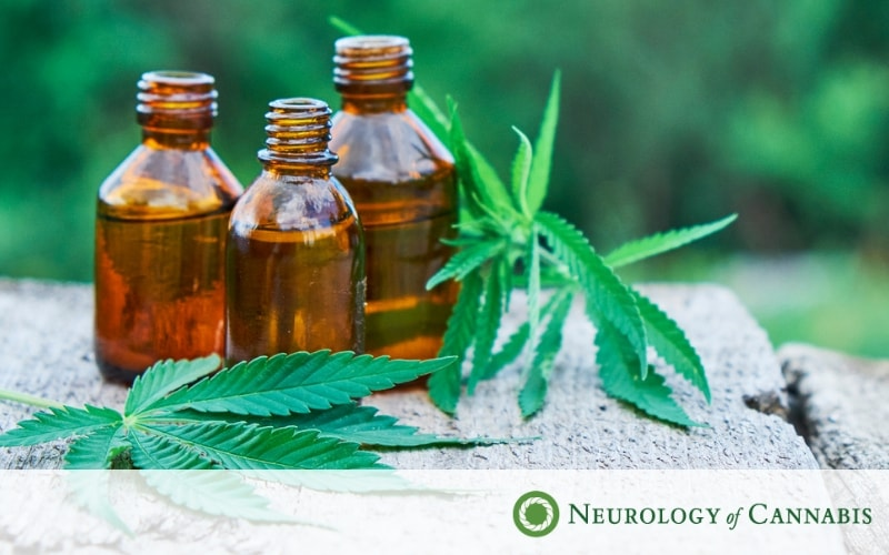 CBD Oil Dosage: Guidance on How Much is Too Much