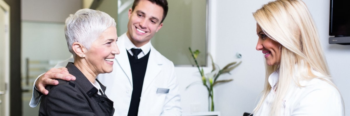 2. Know What to Expect from a Truly Qualified Florida Cannabis Doctor