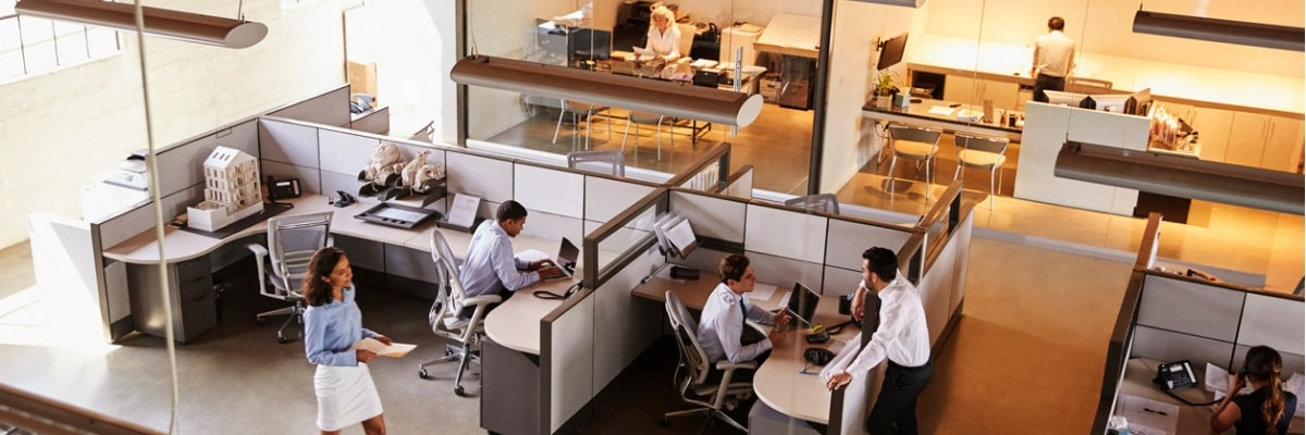 4. Understand Your Workplace Rules Regarding Medical Marijuana