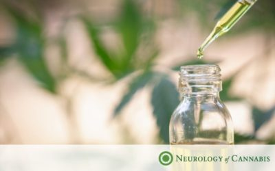 How Can CBD Help with Seizures?