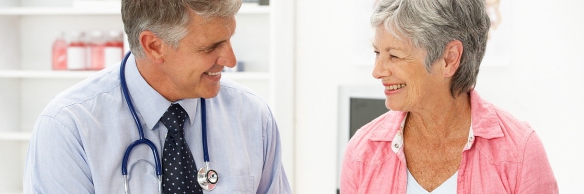 Compassionate, Professional Care