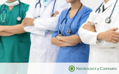Who Is on Your Medical Team When You Have Cancer?