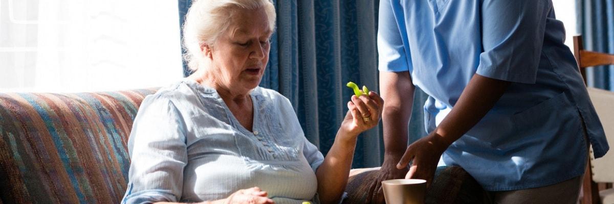 Palliative Care Benefits of Cannabis