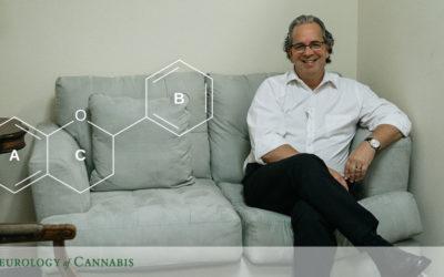 The Future of Recreational Marijuana & Medical Cannabis